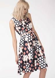 Closet London Womens Dresses And Fashion Made In London