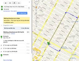 what is the best way (google maps or otherwise) to be able to draw Add Destination New Google Maps what is the best way (google maps or otherwise) to be able to draw a line and find out the distance it covers? add destination in google maps