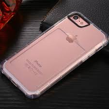 New Design <b>Airbag Anti Dropping TPU</b> Mobile Phone Case For ...