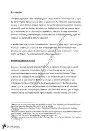 jurisprudence essay jurisprudence essay law essay essay uk  jurisprudence research essay douzinas law jurisprudence jurisprudence research essay douzinas
