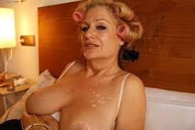 Hot old women porno free videos