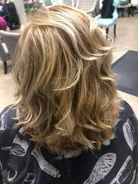 All In One Salon - Posts | Facebook