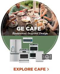 Ge Appliance Repair Kansas City Kitchen Appliances Refrigerators Dishwashers Ge Appliances
