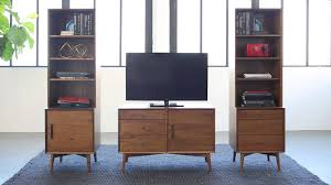 West Elm Living Room Mid Century Design For Your Living Room By West Elm Youtube