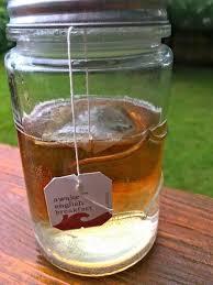Mason Jars With Decorative Lids drinkable mason jars diffractions 68