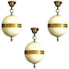 matching pendant lights and chandelier pendant lighting with matching chandelier breathtaking dining room matching pendant lights post