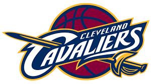 cavaliers alternate logo.  Cavaliers On Cavaliers Alternate Logo