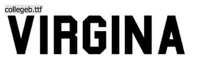 Samsung 2013svs40f l 8 rev1.9 samsung 2013svs40f r 5 rev1.9. L6021rev Excel Avery Zweckform Product Catalog 2014 English Inhalt1 600 Etiketten 25 Bogen Mariano Knight