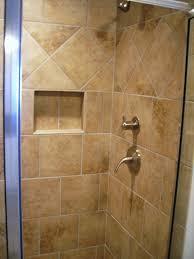 Best 25 Gray Shower Tile Ideas On Pinterest  Large Tile Shower Small Shower Tile Ideas