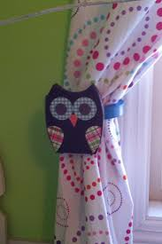 Owl Bedroom Curtains 17 Best Ideas About Owl Bedrooms On Pinterest Girls Owl Rooms