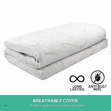mattress top view. Interesting View Bed Bath Beyond Mattress Protector Lovely Memory Foam Cool  Topper On Top View