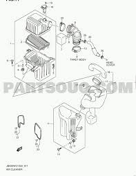 Suzuki grand vitara engine diagram suzuki door schematic wiring rh detoxicrecenze suzuki outboard wiring diagrams