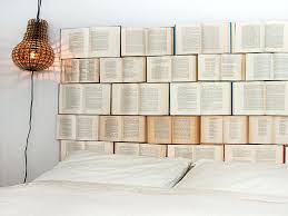 headboard ideas for queen beds recycled object headboards size