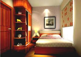 Cheap Bedroom Design Ideas Amazing Teenage Girl On A Budget Smart Affordable Room Design Ideas