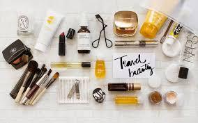 tsa liquids makeup bridal makeup artist tsa to lift regulations on flying with liquids
