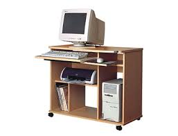 computer table for office. Computer Table For Office