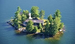 island cottage insurance ontario