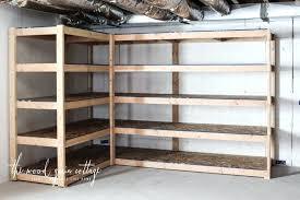 basement storage solution basement shelving the wood grain cottage ikea basement storage solutions basement storage