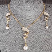 Compare Prices on Aaa Golden Pearl- Online Shopping/Buy Low ...