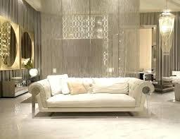 Top italian furniture brands Incredible Luxury Italian Furniture Brands Medium Size Of Comprarbaratosite Luxury Italian Furniture Brands Luxury Italian Furniture Brands