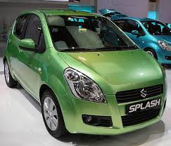 new car launches of maruti suzukiMaruti Suzuki New Launch Car Pictures  Car Canyon