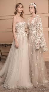 2018 Designer Gown Dana Harel 2018 Wedding Dresses Spotlight On This New