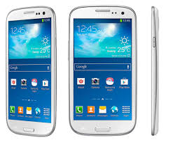 Samsung Galaxy S3 Neo White Price In Saudi Arabia