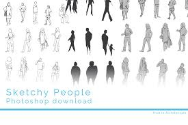 architecture people. Interesting People People Featured Image Throughout Architecture N
