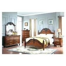 el dorado bedroom sets – betweed.info