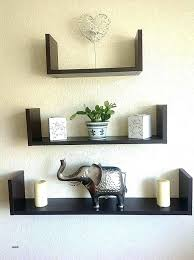 wall shelf decorating distressed wood floating shelf white wood floating shelves modern wall shelves decorating ideas