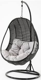fullsize of awesome outdoors at sardinia rattan pod hanging chair outdoor patio furniture outdoor hanging chair