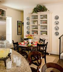 Living Room China Cabinet Contemporary China Cabinet Dining Room Eclectic With Amoire