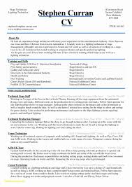 Resume Templates Ms Word Template Download Microsoft Modern