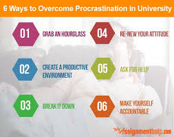 best essay help images writing services  best tips to avoid procrastinating university assignments