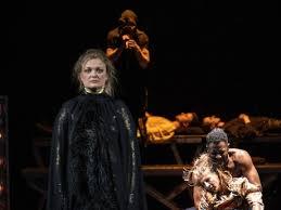 Romeo Und Julia Chillen N Der Vorstadt Premiere In Oldenburg