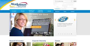 Sharepoint Website Examples 15 Best Sharepoint Website Design Examples For Inspiration