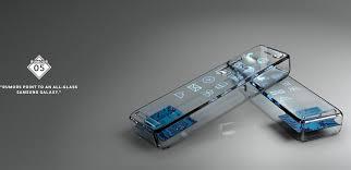 Futuristic Concepts Futuristic Phone Concepts Images Reverse Search