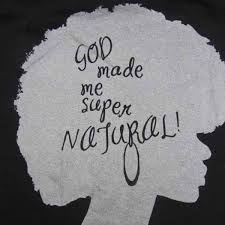 Natural Black Beauty Quotes Best of 24 Uplifting Quotes About Natural HairSoulreflectionz