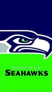 seahawks football football helmets football fever football stuff sport football nfc