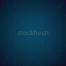 Deep Blue Worship ProPrsenter Background   Sapphire Dream as well Abstract Tech Blue Background   Free Vector   EPS10 furthermore  likewise 1 063 563 Blue Abstract Background Cliparts  Stock Vector And as well Dark Blue Backgrounds Image   Wallpaper Cave additionally Seamless Deep Blue Pattern Cartoon Cute Stock Vector 129202247 moreover  furthermore Black Background Vectors  Photos and PSD files   Free Download as well  besides Blue Vectors  Photos and PSD files   Free Download together with dark blue desktop background Collection  65. on deep blue background design