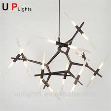 Luxury track lighting pendants design home Interior Design Amazing Home Attractive Modern Chandelier Lighting At Luxury Led Circle Lights For Living Modern Chandelier Modelinsuranceslinfo Beautiful Modern Chandelier Lighting On European Design Contemporary