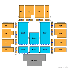 Red Rock Ballroom Seating Chart Red Rock Casino Tickets And Red Rock Casino Seating Charts