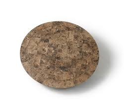 Marble Table Tops Round 48 Round Marble Table Top W Hole Minson Contract