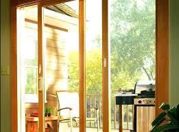 anderson door adjustment patio door screen large size of door sliding screen door adjustment dazzle surprising