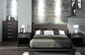 single room design for men design ideas for men with masculine single bed along bedroom photograph