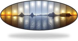 future designs lighting. FUTURE TRENDS FROM DESIGNS \u2013 HUMAN CENTRIC LIGHTING Future Designs Lighting