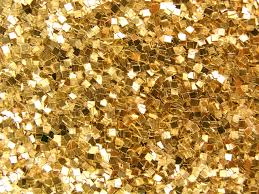 gold glitter background tumblr. Nice Gold Background Gallery Yopriceville High Quality Images Inside Glitter Tumblr