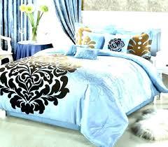 queen size comforter cover queen size comforter dimensions king queen size duvet cover measurements queen size comforter cover