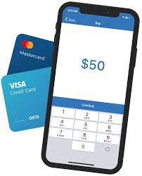 You can use a credit or debit card to buy one of ten different currencies. Buy Bitcoin With A Credit Card Trust Wallet