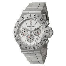 bulgari diagono professional ch40wssdta men s watch watches bulgari diagono professional ch40wssdta men s watch >